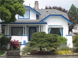 17 best exterior paint ideas images on pinterest exterior paint