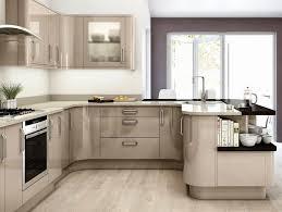 am agement cuisine petit espace amenagement cuisine equipee avec beau cuisine petit espace