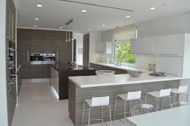 eclairage plan de travail cuisine eclairage plan de travail cuisine cuisine eclairage plan de travail