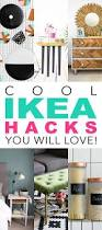 82 best ikea images on pinterest home live and office workspace