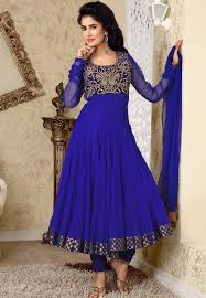 129 best indian style images on pinterest indian dresses indian