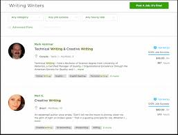 Freelance Resume Writer Jobs by Increase Your Cashflow With Freelance Writing Jobs The Garage