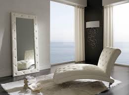 interior design of home images top 20 modern bedroom mirrors mirror ideas
