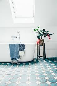 blue tile bathroom ideas best 25 blue bathroom tiles ideas on blue tiles