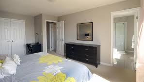 boardwalk homes guest house kitchener canada booking com