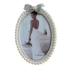 online get cheap pearl frames aliexpress com alibaba group