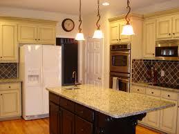 Wondrous Brown Wooden Kitchen Cabinetry by Kitchen Room Design Kitchen Light Brown Dark Grey Mahogany Wood