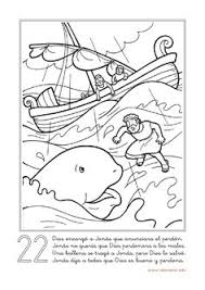 jonah coloring page jonah coloring page catholic coloring pages for kids to colour