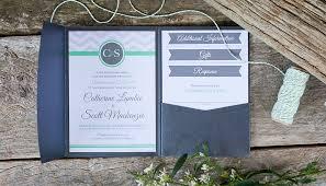 wedding invitations nz invitation card nz purplemoon co