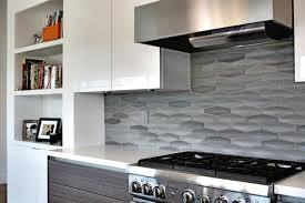 grey kitchen island gray countertops light cabinets white granite