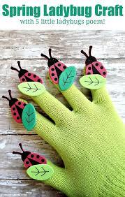 Garden Crafts For Children - the 25 best ladybug crafts ideas on pinterest bug crafts bug