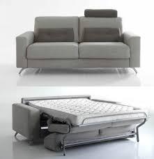 canapé lit avec matelas le canapé convertible en 10 questions à david swieca la