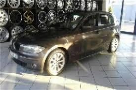 Cars In Port Elizabeth Bmw Cars For Sale In Port Elizabeth Auto Mart