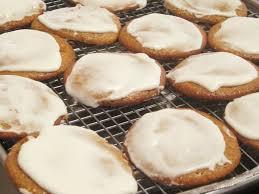 pfeffernüsse u2013 german christmas spice cookies