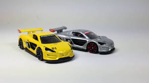 renault sport rs renault sport r s 01 wheels 2016 recolor update youtube