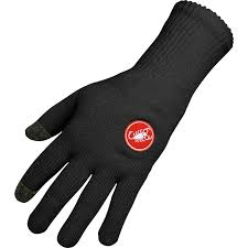 numb fingers no more the best winter cycling gloves