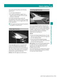 mercedes benz gl class 2014 x166 owner u0027s manual
