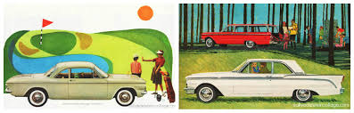 vintage cars 1960s wouldn u0027t you really rather have a cadillac envisioning the