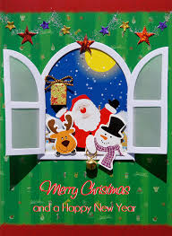 handmade cards handmade happy new year greeting cards