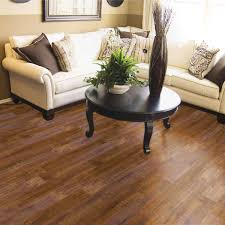 Click To Click Laminate Flooring G E F Collection Handscraped And Distressed Collection 12 7 Cm