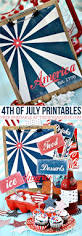 Flags Of The World Free Printable Fourth Of July Free Printable Set The 36th Avenue