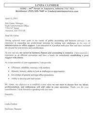 bunch ideas of sample cover letter for office administrator job