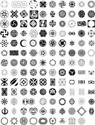 ornament vector free vectors like