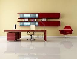 Minimalist Furniture Design Ideas Minimalist Office Design New Model Of Home Design Ideas Bell