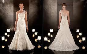 light in the box wedding dress reviews light in the box wedding dress reviews fabulous wedding dress