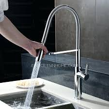 Quality Kitchen Faucet High Quality Kitchen Faucet High End Delta Kitchen Faucets Shn Me