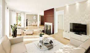 Living Room Furniture Vastu Vastu Shastra Playing Kaleidoscopic Magic On Your Dream House