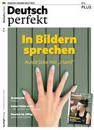 kultursommer 2012 by falter verlagsgesellschaft m b h issuu