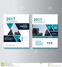 cover report template triangle vector annual report leaflet brochure flyer template triangle vector annual report leaflet brochure flyer template