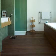 modern bathroom flooring modern bathroom flooring ideas ideal home