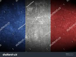 French Flag Background Old French Flag Grunge Background Stock Photo 555186163 Shutterstock