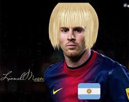 Memes De Lionel Messi - los memes de lionel messi people en espa祓ol