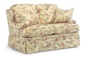 Flexsteel Upholstery Fabric Danville Flexsteel Com