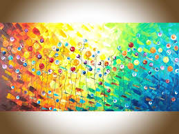 abstract wall 2414 best home decor images on abstract paintings