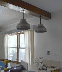 Creative Light Fixtures Smartness Diy Light Fixtures For Kitchen 2 Vibrant Diy Part My