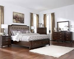 Birch Bedroom Furniture by 249 Best Bedroom Collections Images On Pinterest 3 4 Beds