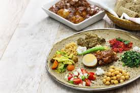 cuisine africaine recettes cuisine africaine recettes faciles et rapides cuisine