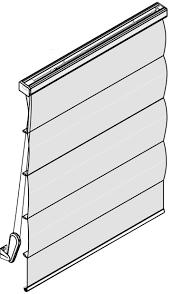 bl glossarypage steve u0027s blinds u0026 wallpaper