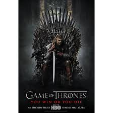 Chair Game Of Thrones 10 Reasons Why You Should Watch Game Of Thrones Wired