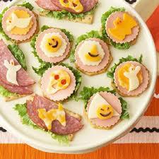 appetizer canape appetizer easy canapes sensibus com