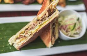 credit cuisine cuban blaze brings comforting cuban cuisine to oro valley