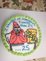 blue ribbon cake home facebook