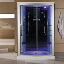 Mr Shower Door Shower Mrteamhower Frightening Pictures Inspirations Kits