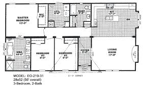 clayton single wide mobile homes floor plans uncategorized double wide home floor plan unique with stylish