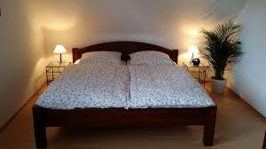 Schlafzimmer Abdunkeln Schlafzimmer Www Ferienwohnung Schaven De