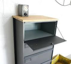 classeur de bureau pas cher meuble rangement bureau beau meuble de rangement bureau pas cher